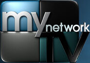 MyNetworkTV site logo