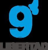Nueve 1984-2.png