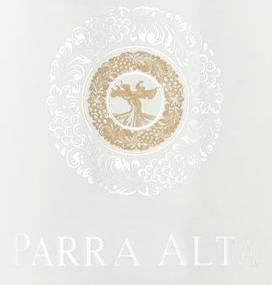 Parra Alta