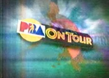 Pbaontour2005.png