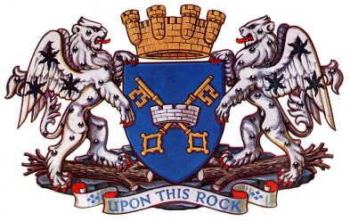 Peterborough city crest.jpg