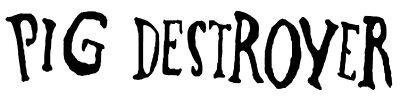 Pigdestroyer logo.jpg