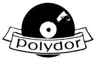 Polydor4.jpeg