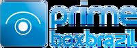 Prime Box Brazil.png