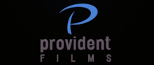 Provident Films 2014.PNG