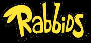 Rabbids Logo.png