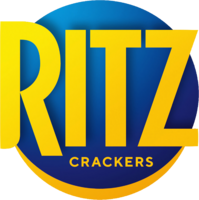 Ritz2020scan
