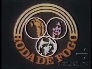 Roda de Fogo 1978.jpg