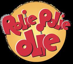Rolie Polie Olie.png