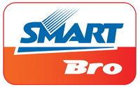 SMART Bro Logo.jpg
