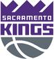 SacramentoKings16Logo.png