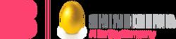 Shine Iberia 2020 logo.png