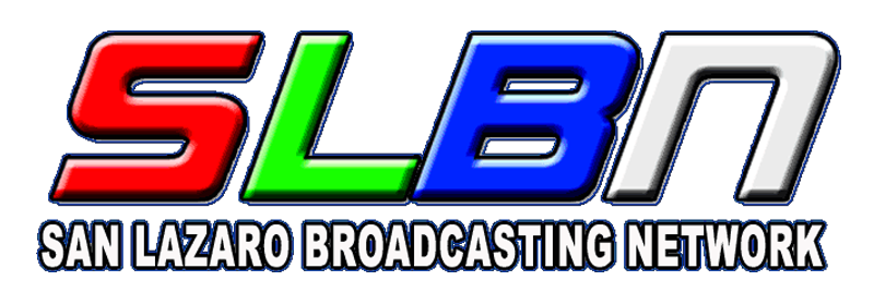 San Lazaro Broadcasting Network