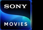 Sony Movies Plus 1