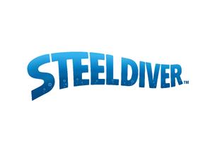 SteelDiver XAlogo02 R Ev.png