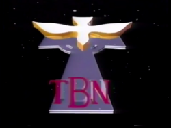 TBN 1986 Network ID.png