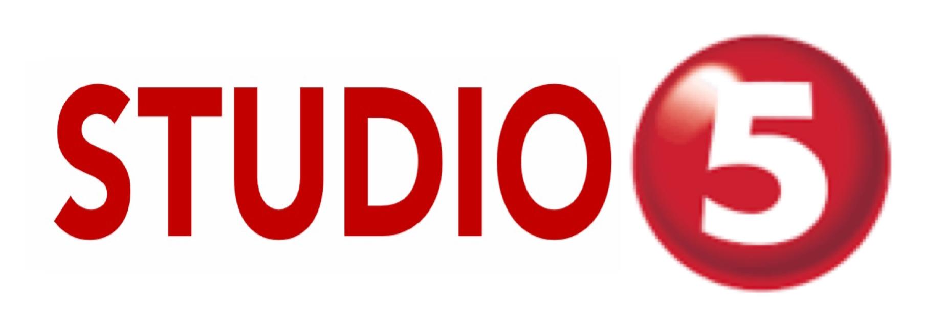 TV5 Studio5 2013 logo.jpeg