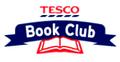 Tesco Book Club