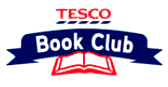 Tesco Books Blog