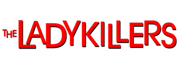 The-ladykillers-movie-logo.png
