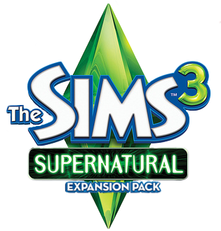 The Sims 3 - Supernatural.png