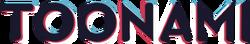 Toonami France logo.png
