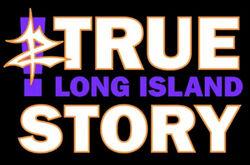True Long Island Story.jpg