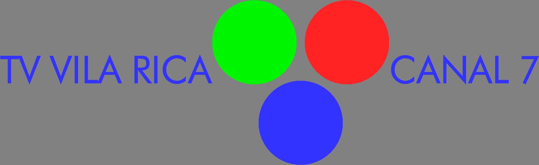 TV Bandeirantes Minas