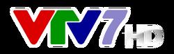 VTV7 HD.png