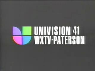Univision/Affiliate Idents