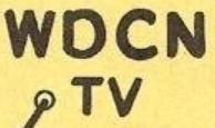 WDCN 1962.png
