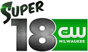 WVTV Milwaukee WI 2016