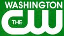 Wdcw new cw logo