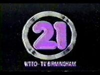 Wtto1985