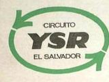 Radio Que Buena (El Salvador)