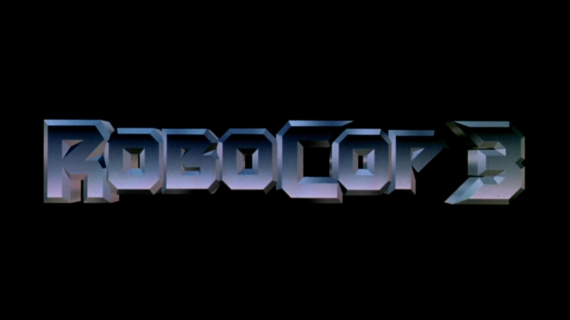 Robocop 3 (film)