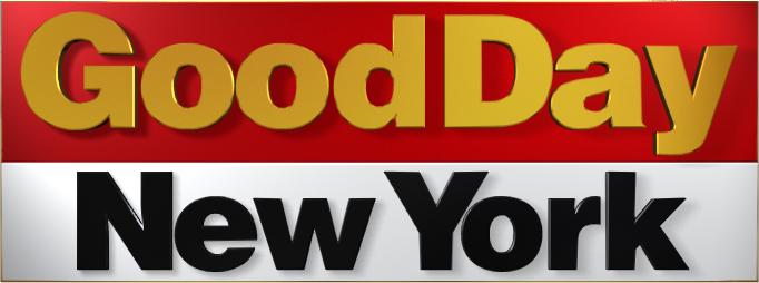 Good Day New York