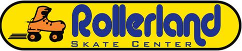 Rollerland Skate Center