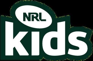 AE-NRL-Kids.png