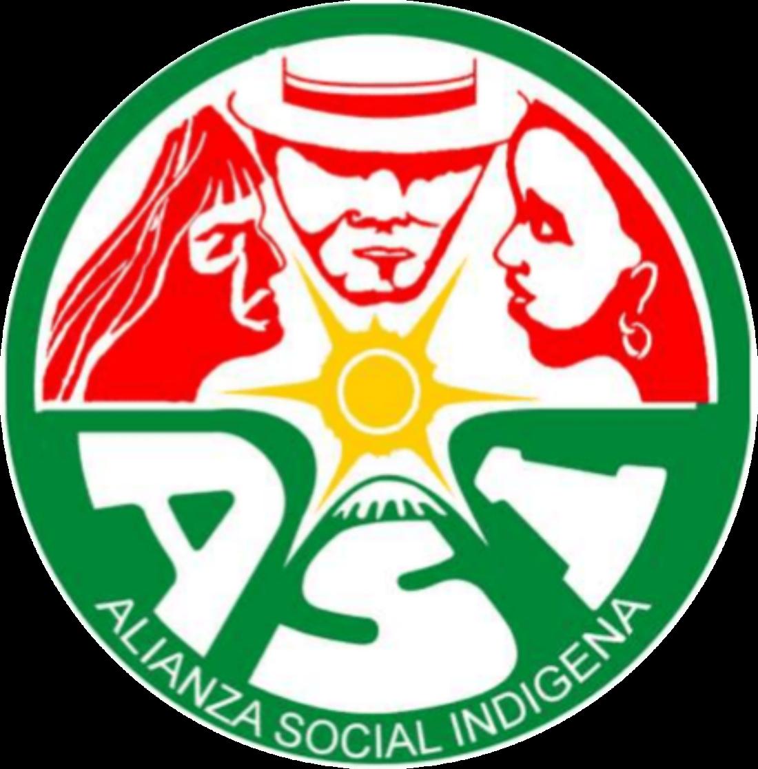Alianza Social Independiente