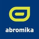 Abromika