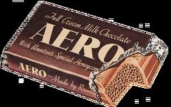 Aero bar.png