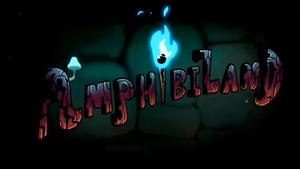 AmphibilandTitlecard.png