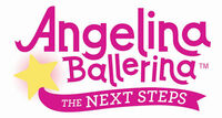 AngelinaBallerina NextSteps.jpg