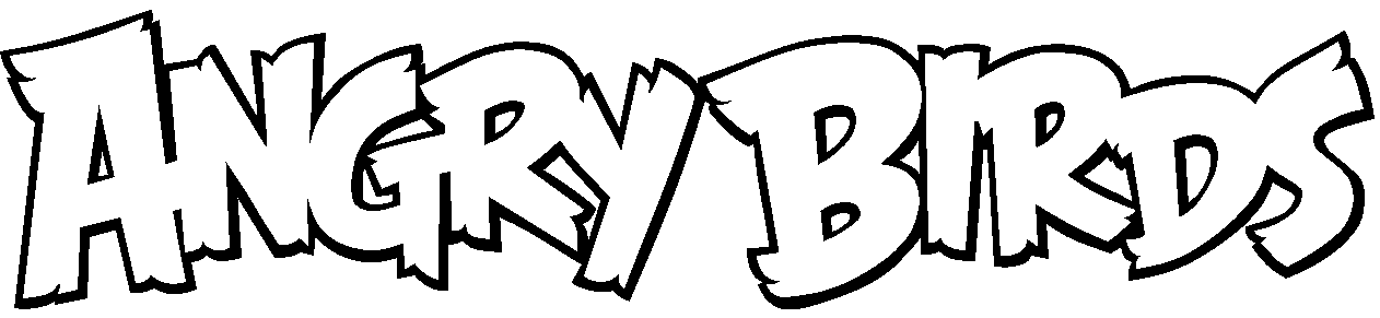 Angry Birds New logo.png