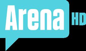 Fox Arena