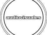 Audiovisuales (Colombia)