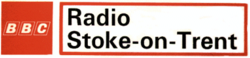 BBC R Stoke 1975.png