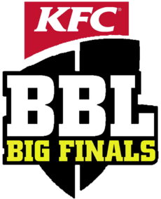 BBL Big Finals 2015-2017.png
