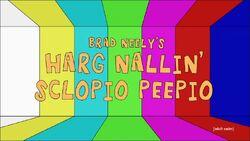 Brad Neely's Harg Nallin' Sclopio Peepio.jpg